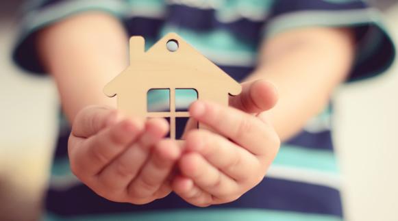 Waarom isoleren - investeren in de toekomst