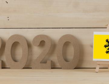 Dakisolatie verplicht vanaf 2020