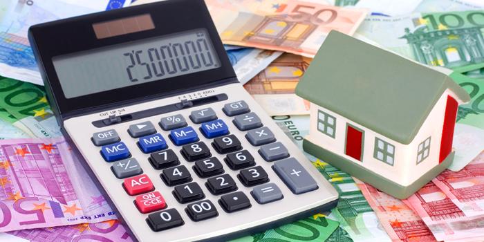 Bereken zelf de R-waarde isolatie voor je woning