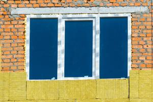 Buitenmuurisolatie: wat zijn de voordelen?