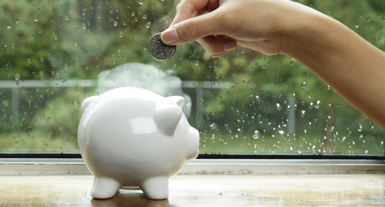 Isolatie ramen: ontdek uw besparingen