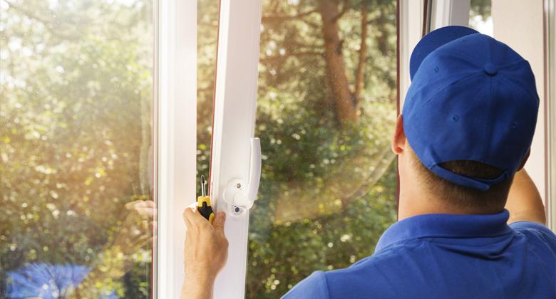 Isolatie ramen met hoogrendementsglas: een slimme besparing