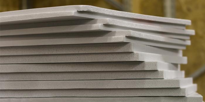 soorten vloerisolatie: eps-isolatieplaten